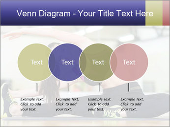 0000086785 PowerPoint Templates - Slide 32