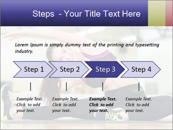 0000086785 PowerPoint Templates - Slide 4