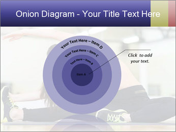 0000086785 PowerPoint Templates - Slide 61