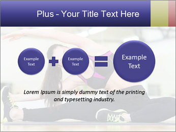 0000086785 PowerPoint Templates - Slide 75