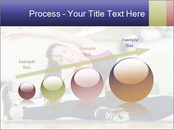 0000086785 PowerPoint Templates - Slide 87