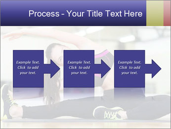 0000086785 PowerPoint Templates - Slide 88