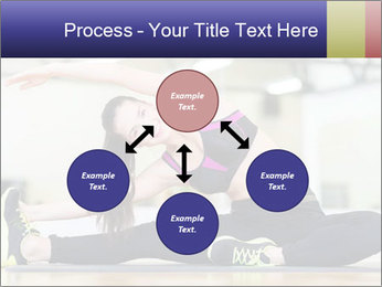 0000086785 PowerPoint Templates - Slide 91