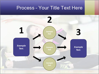 0000086785 PowerPoint Templates - Slide 92