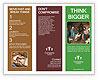 0000086786 Brochure Templates