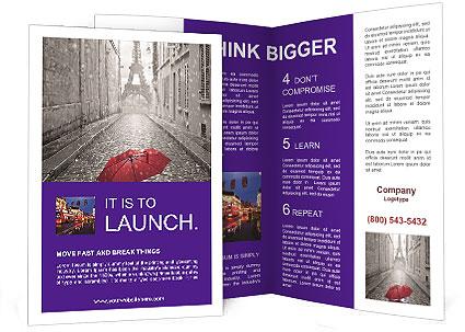 0000086787 Brochure Template