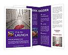 0000086787 Brochure Templates