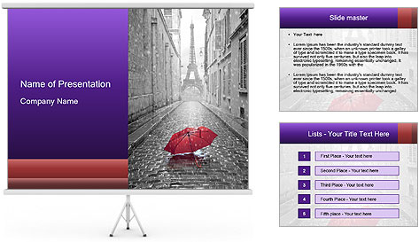 0000086787 PowerPoint Template