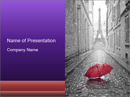 0000086787 PowerPoint Templates