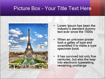 0000086787 PowerPoint Template - Slide 13