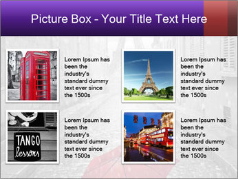 0000086787 PowerPoint Template - Slide 14