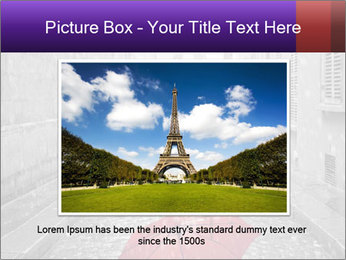 0000086787 PowerPoint Template - Slide 15