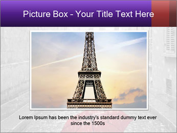 0000086787 PowerPoint Template - Slide 16