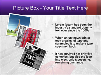 0000086787 PowerPoint Template - Slide 17