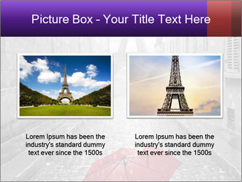 0000086787 PowerPoint Template - Slide 18