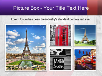 0000086787 PowerPoint Template - Slide 19