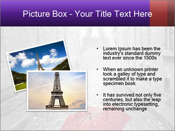0000086787 PowerPoint Templates - Slide 20