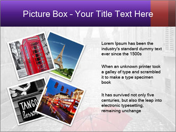 0000086787 PowerPoint Template - Slide 23