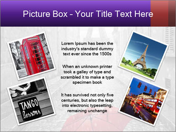 0000086787 PowerPoint Templates - Slide 24