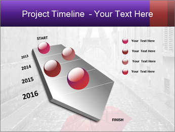0000086787 PowerPoint Template - Slide 26