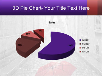 0000086787 PowerPoint Templates - Slide 35