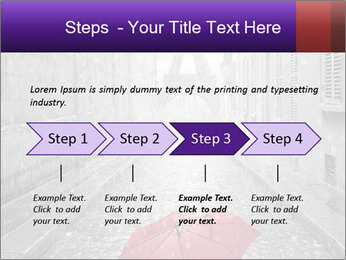 0000086787 PowerPoint Template - Slide 4