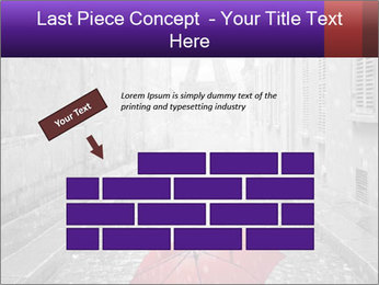 0000086787 PowerPoint Template - Slide 46