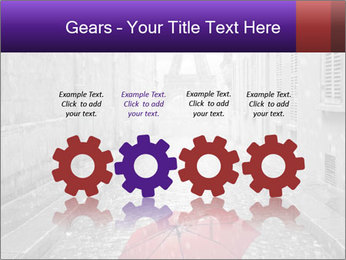 0000086787 PowerPoint Template - Slide 48