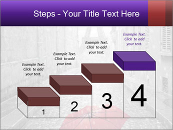 0000086787 PowerPoint Template - Slide 64