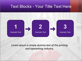 0000086787 PowerPoint Template - Slide 71