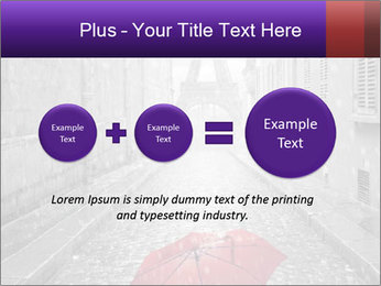 0000086787 PowerPoint Template - Slide 75