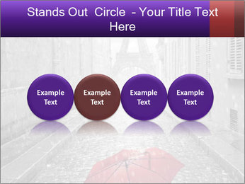 0000086787 PowerPoint Templates - Slide 76