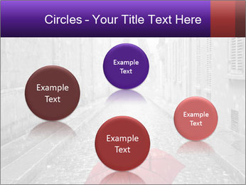 0000086787 PowerPoint Templates - Slide 77