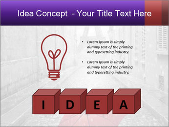 0000086787 PowerPoint Templates - Slide 80