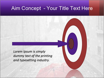 0000086787 PowerPoint Template - Slide 83