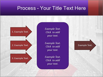 0000086787 PowerPoint Template - Slide 85
