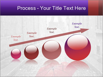 0000086787 PowerPoint Template - Slide 87