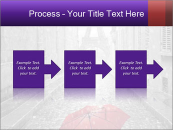 0000086787 PowerPoint Template - Slide 88