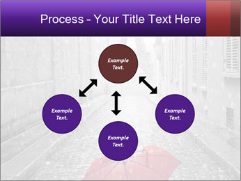 0000086787 PowerPoint Templates - Slide 91