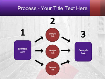 0000086787 PowerPoint Template - Slide 92