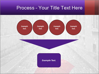 0000086787 PowerPoint Templates - Slide 93