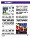 0000086787 Word Template - Page 3