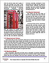 0000086787 Word Template - Page 4