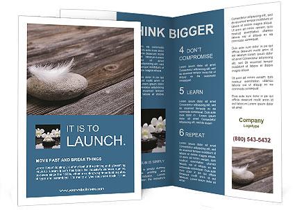 0000086788 Brochure Templates