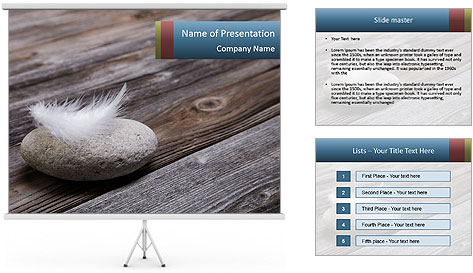 0000086788 PowerPoint Template