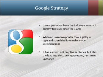 0000086788 PowerPoint Templates - Slide 10