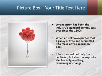 0000086788 PowerPoint Templates - Slide 13