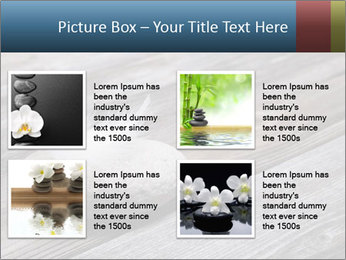 0000086788 PowerPoint Templates - Slide 14