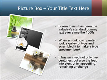 0000086788 PowerPoint Templates - Slide 17