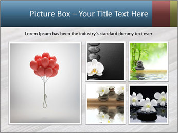 0000086788 PowerPoint Templates - Slide 19